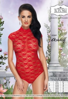1322 body ashley