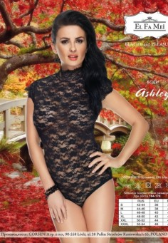 1324 body ashley
