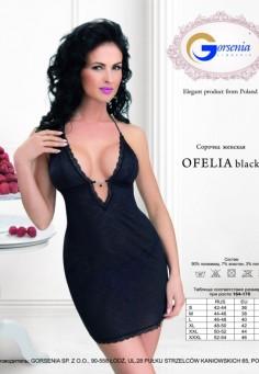 ofelia black