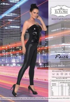 1355 faith