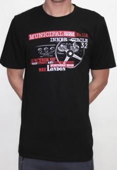 2091 municipal